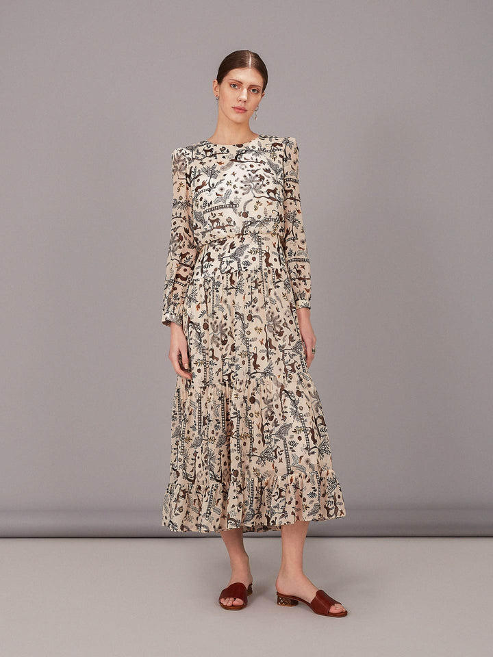 Load image into Gallery viewer, Isabel Dress