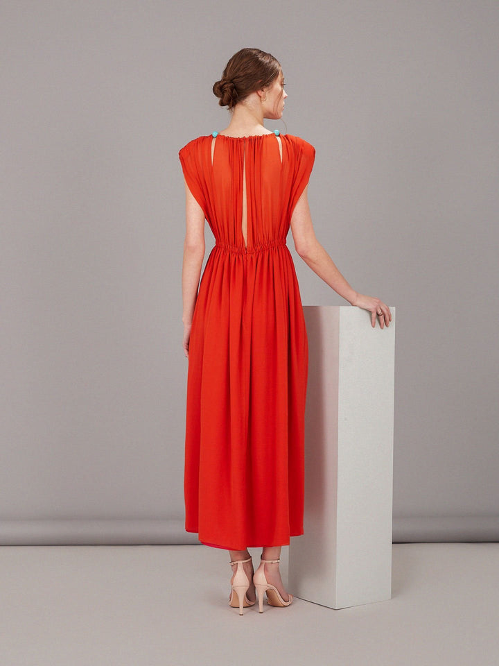Load image into Gallery viewer, Sinead Dress