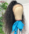 Lace Front Black Wig short wigs for older black women short hairstyle wigs Lace hair