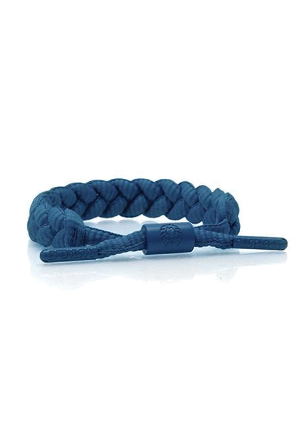Rastaclat French Navy Bracelet