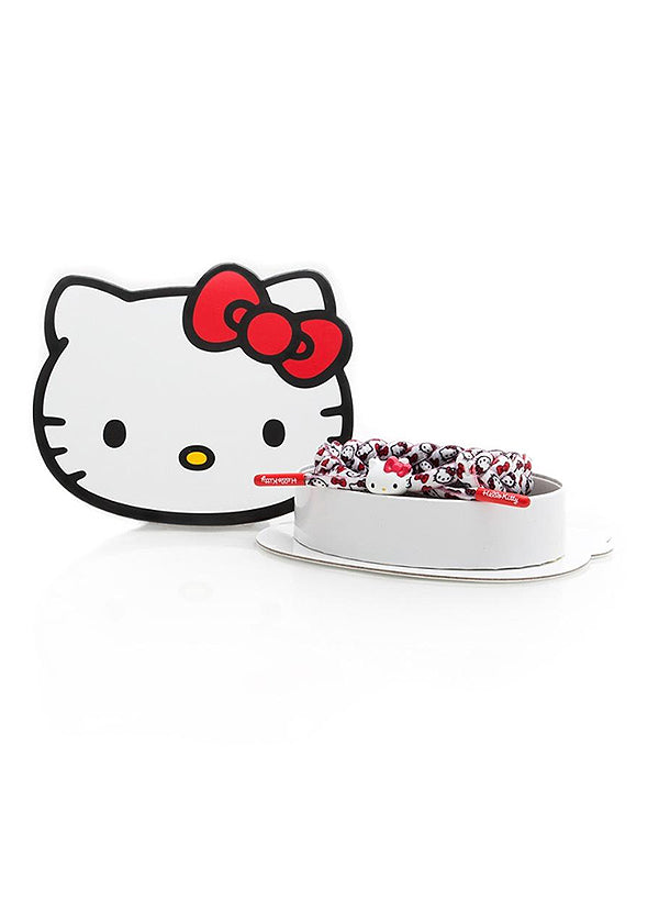 Rastaclat Classic: Hello Kitty