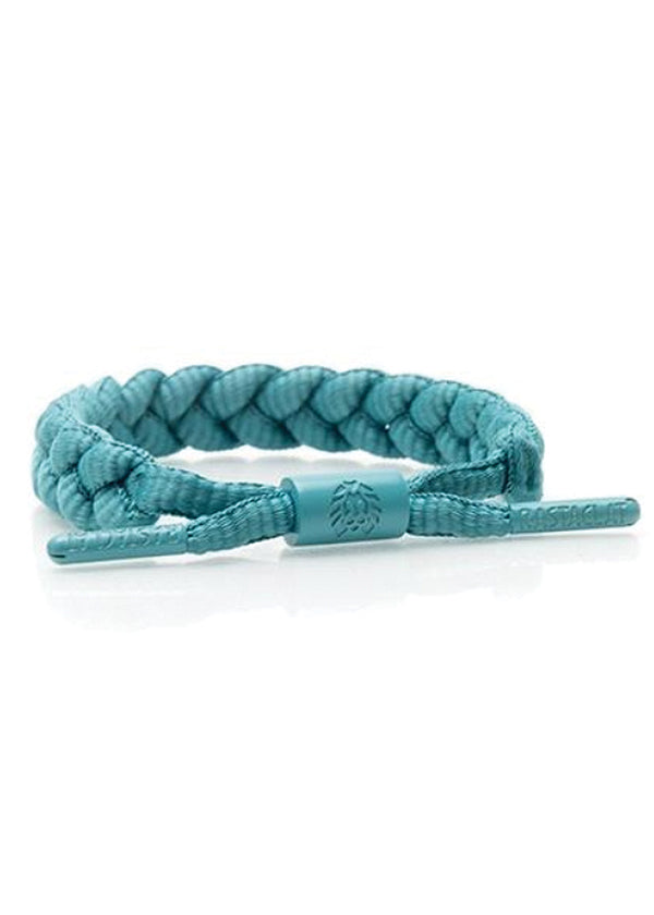 Rastaclat Turkish Tile Bracelet