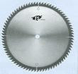 "FS Tool LH1224<br>12"" x 1"", General Application Saw Blades, 24 Teeth"