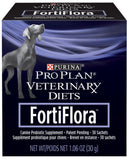 Purina Pro Plan Veterinary Diets Fortiflora Probiotic Supplement