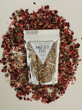 Load image into Gallery viewer, Angelica Root - Magickal Herbs