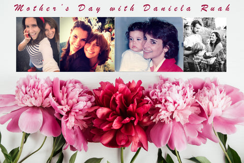 daniela-ruah-mothers-day-reflections
