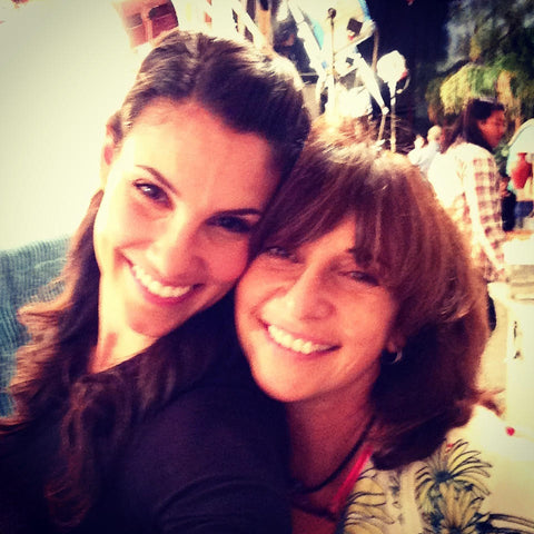 daniela-ruah-mothers-day-reflections-2