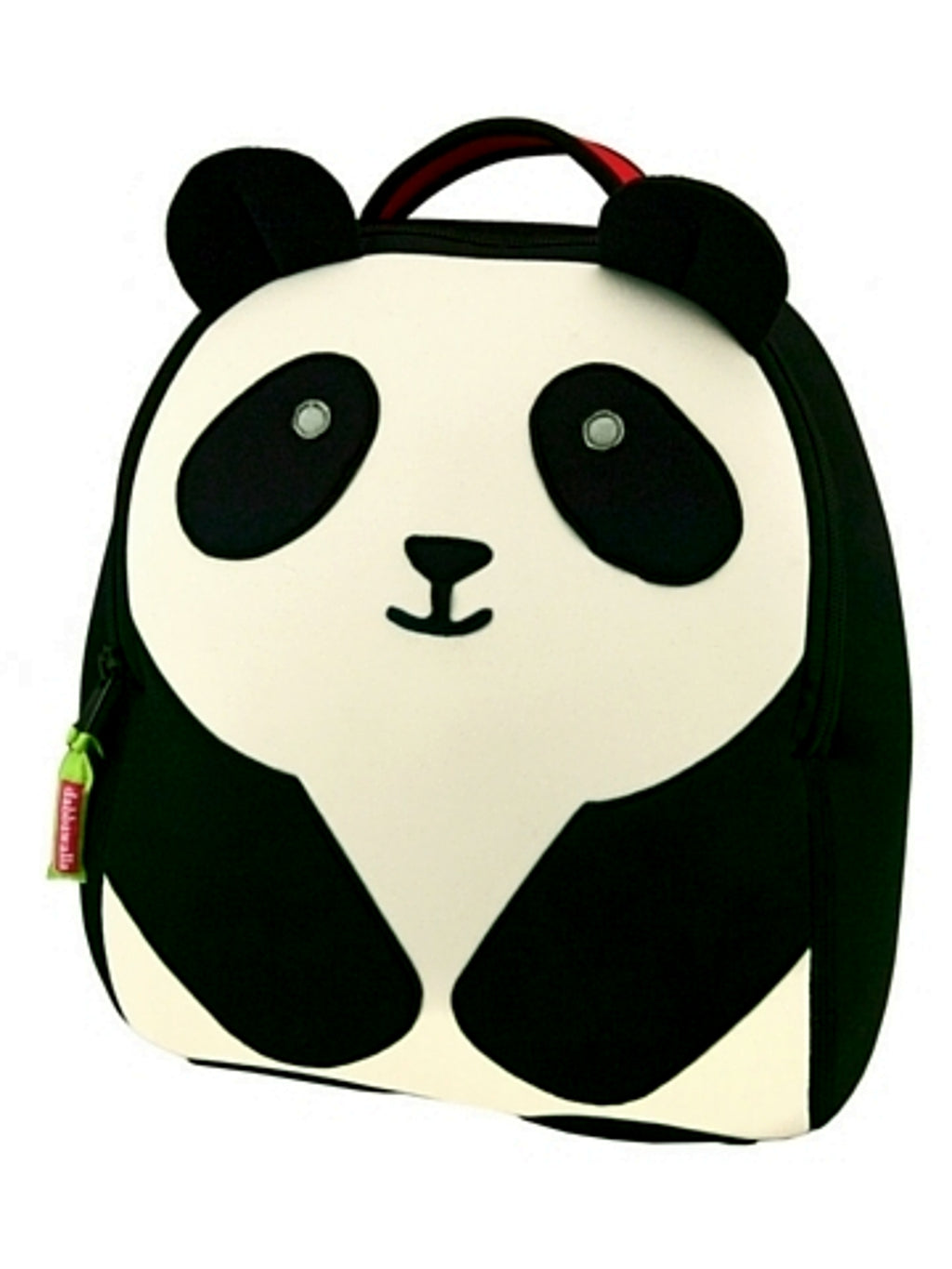 Dabbawalla Kid's Backpacks - Panda