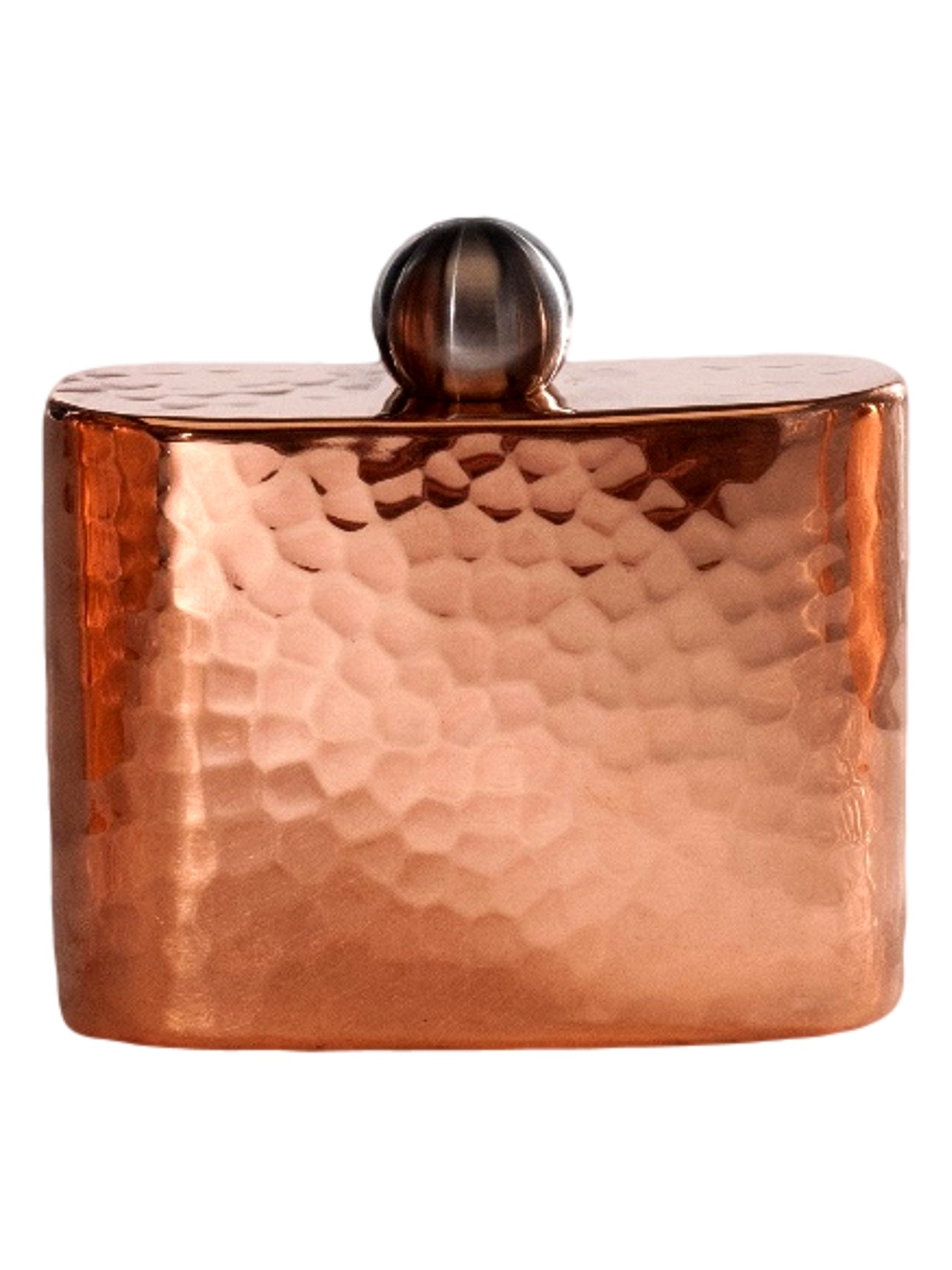 Espadín Petit Hip Flask
