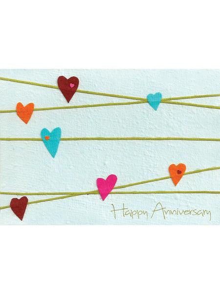 Good-Paper-Anniversary-Hearts-Card