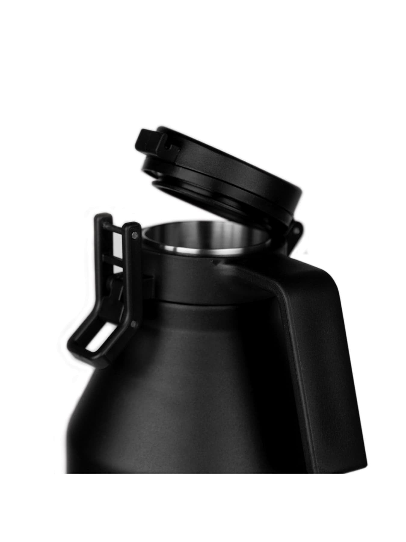 Growler - 64 oz