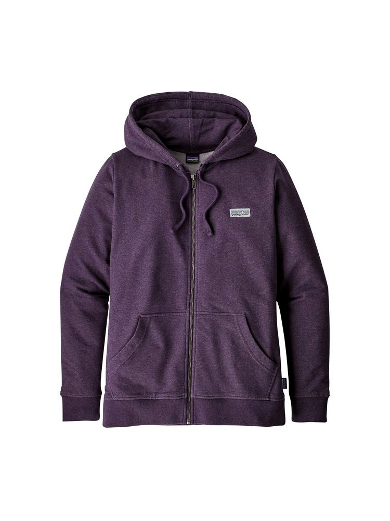 dc9e362e Fit Guide Dolomite Blue Feather Grey Piton Purple Size Chart Fit Guide  Dolomite Blue. Home — Patagonia Women's Pastel P-6 Label Midweight Full-Zip  Hoody