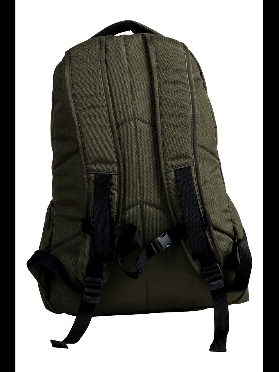 Water Repellent 25L Rift Backpack