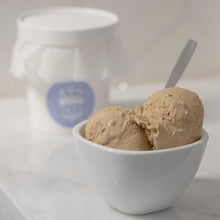 Load image into Gallery viewer, Gelato - Milk Tea