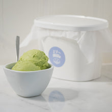Load image into Gallery viewer, Matcha Gelato