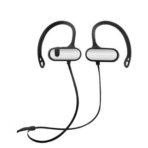 Wireless bluetooth 4.1 Waterproof Stereo Earphone Sport Earphone for iOS Android