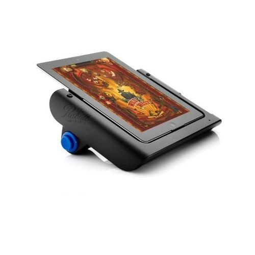 Duo Pinball Game Controller for iPad