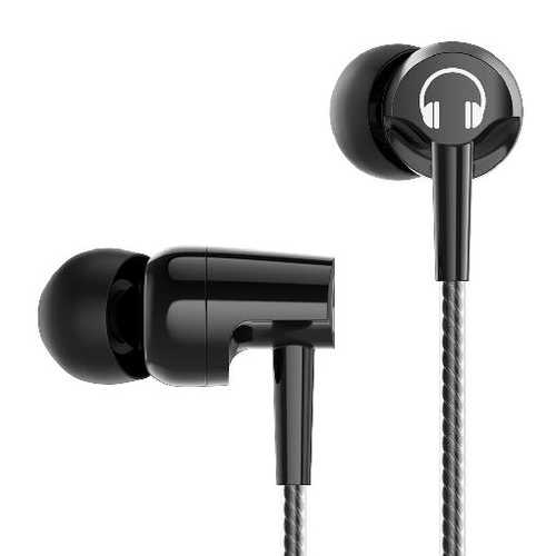 P4 Super Bass In-ear Earphone Gaming Headset With Mic Handsfree Earphones for Phones Iphone Xiaomi Samsung fone de ouvido 3.5mm