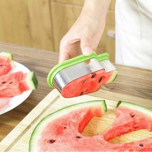 Slicer Cutters Popsicle Ice Cream Model DIY