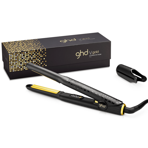 GHD V Gold Professional Mini Styler