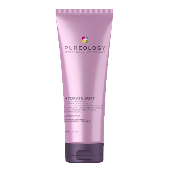 Pureology Hydrate Soft Treatment 200ml