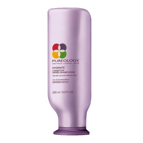 Pureology Pure Hydrate Conditioner 250ml