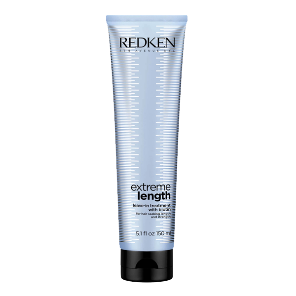 Redken Extreme Length Leave-In Treatment 150ml