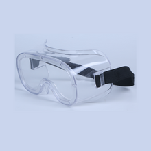 Load image into Gallery viewer, Livocare Protective Safety Goggles
