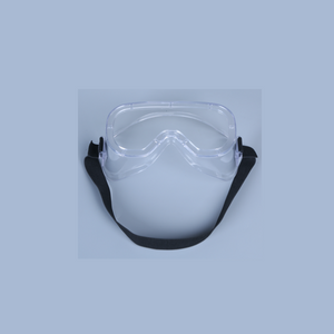 Livocare Protective Safety Goggles