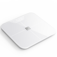 Load image into Gallery viewer, iHealth Nexus Wireless Body Composition Scale