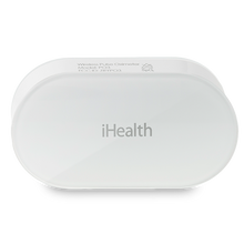 Load image into Gallery viewer, iHealth Air wireless pulse oximeter