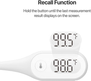 iHealth Digital Thermometer PT1