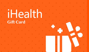 iHealth Labs Gift Card