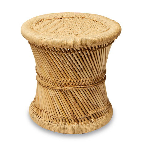 Muddah Stool - Large