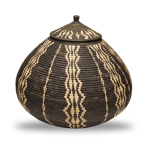 Zulu Basket - Large