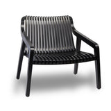 Radius Lounge Chair