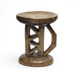 Tonga Stool Collection II