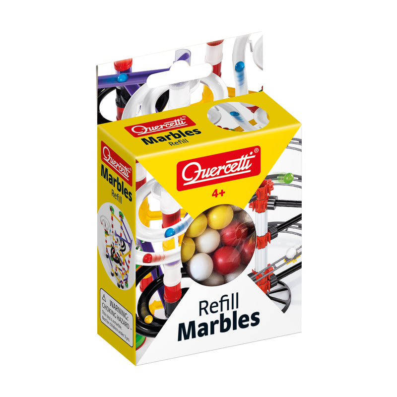 Marbles Refill Default Title  quercetti