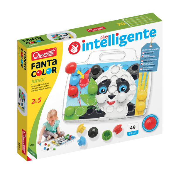 FantaColor Junior 40