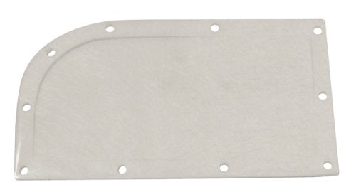 Suburban 070811 Combustion housing gasket