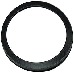 Thetford (33027) Blade Seal for Aqua Magic IV*