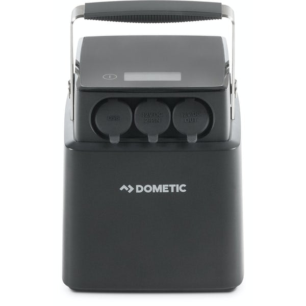 Dometic PLB40 Power pack
