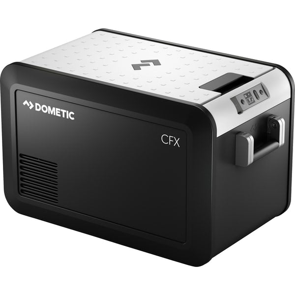 Dometic CFX3-35 Portable cooler