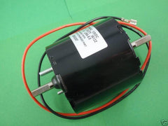 30135 Motor for 8012-II Furnace
