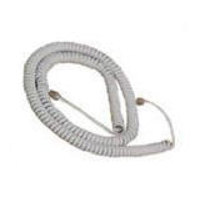 HappiJac 636320 Coiled remote cable*