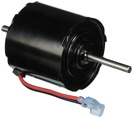 Atwood 3219A/30131 Motor*