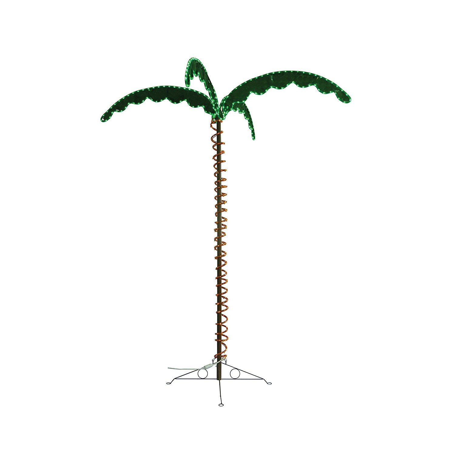 8080104 decorative palm tree rope light 75ft rv parts online canada 8080104 decorative palm tree rope light 75ft aloadofball Images