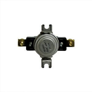 Atwood RV Water Heater Thermostat 92943