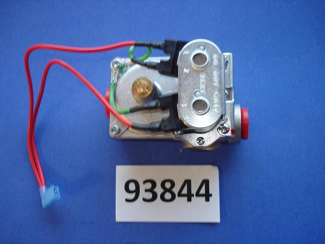 Atwood 93844 Valve White Rogers Solenoid Water Heater Part*