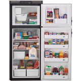 Dometic DM2852 RB 2-way Fridge